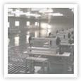 梅帝亚工厂的特征